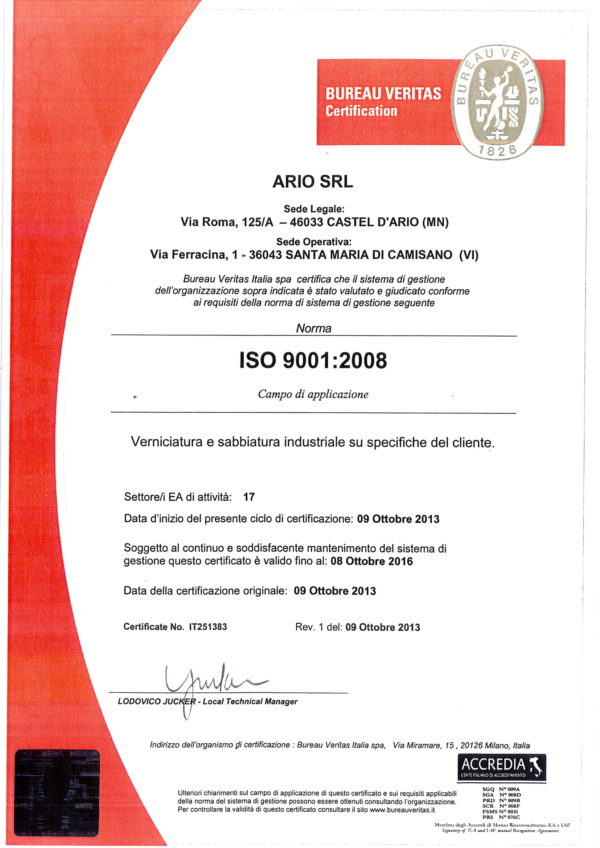 Cert ISO new_Page_1
